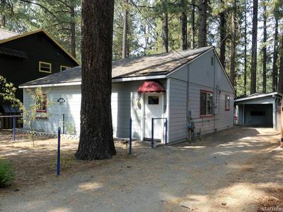 877 CAPISTRANO AVE, South Lake Tahoe, CA 96150 - Photo 1