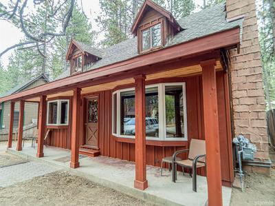 3340 DEER PARK AVE, South Lake Tahoe, CA 96150 - Photo 2
