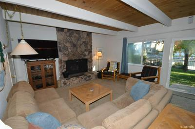 1681 VENICE DR, South Lake Tahoe, CA 96150 - Photo 2