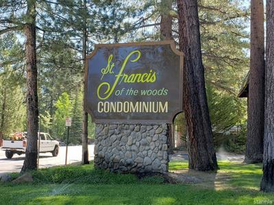 516 EMERALD BAY RD APT 436, South Lake Tahoe, CA 96150 - Photo 1