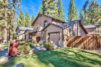 1089 MARJORIE ST, South Lake Tahoe, CA 96150 - Photo 1