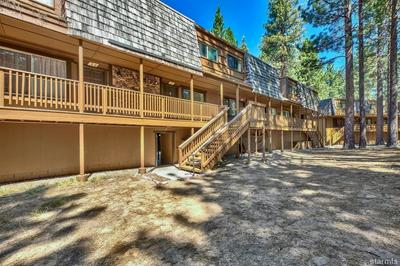 1200 WILDWOOD AVE UNIT 19, South Lake Tahoe, CA 96150 - Photo 2