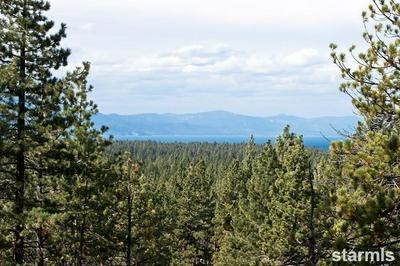3525 SADDLE RD, South Lake Tahoe, CA 96150 - Photo 1
