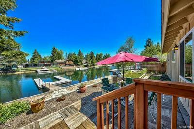 2163 VENICE DR, South Lake Tahoe, CA 96150 - Photo 2
