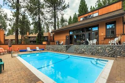 1439 SKI RUN BLVD # A3, South Lake Tahoe, CA 96150 - Photo 1