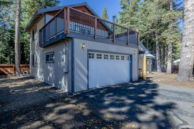 1161 TOMAHAWK LN, South Lake Tahoe, CA 96150 - Photo 2