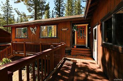 1216 GOLD DUST TRL, South Lake Tahoe, CA 96150 - Photo 2
