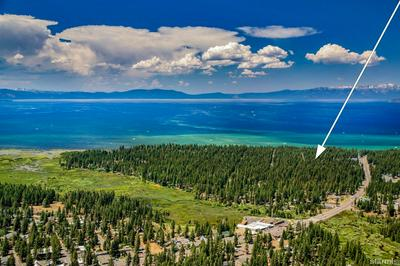 936 TALLAC AVE, South Lake Tahoe, CA 96150 - Photo 1