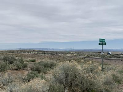 3 LOTS HWY 56 FRONTAGE ACCESS, Modena, UT 84753 - Photo 2
