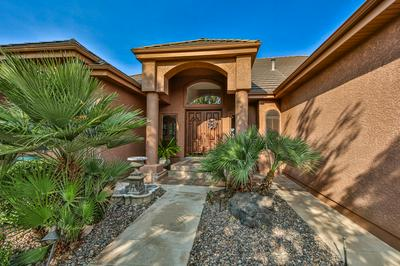 1772 W GRAND VIEW DR, St George, UT 84770 - Photo 1