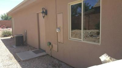 73 W 1965 S, WASHINGTON, UT 84780 - Photo 2