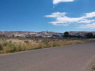 575 W 450 S, Escalante, UT 84726 - Photo 2