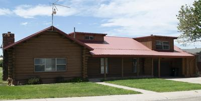215 RED HILLS CIR, Parowan, UT 84761 - Photo 2