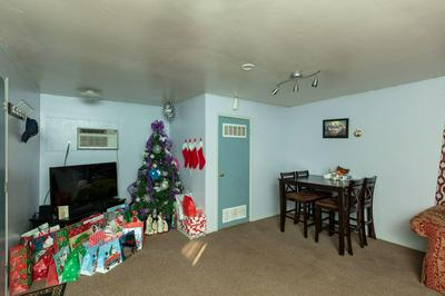 59 E MAIN ST, Rockville, UT 84763 - Photo 2