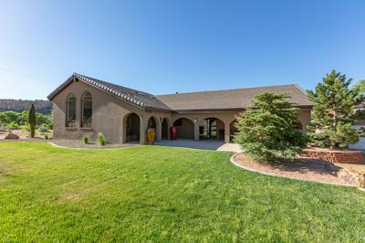 398 E MAIN ST, Rockville, UT 84763 - Photo 2