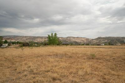 300 E 300 S, Escalante, UT 84726 - Photo 1