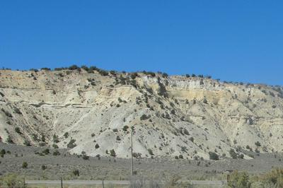 UT-12 W 895, Henrieville, UT 84736 - Photo 1