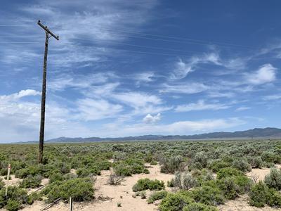 138.21 ACRES ON 1600 W, Beryl, UT 84714 - Photo 1
