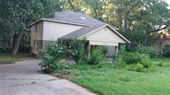 1805 N CRESCENT DR, Stillwater, OK 74075 - Photo 2