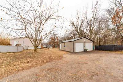 5609 E HORSE RANCH RD, Perkins, OK 74059 - Photo 2