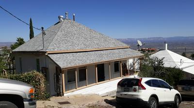218 5TH ST, Jerome, AZ 86331 - Photo 2