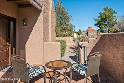 30 ROSEWOOD RD, Sedona, AZ 86351 - Photo 1