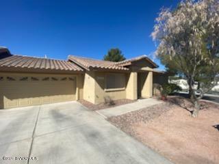 706 S RAINBOW TRL, Cottonwood, AZ 86326 - Photo 2