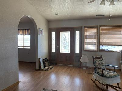 10550 E SUNDANCE LN, CORNVILLE, AZ 86325 - Photo 2
