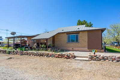 701 THIRD NORTH ST, CLARKDALE, AZ 86324 - Photo 1