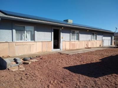 4270 E VALLEY VIEW RD, Camp Verde, AZ 86322 - Photo 1