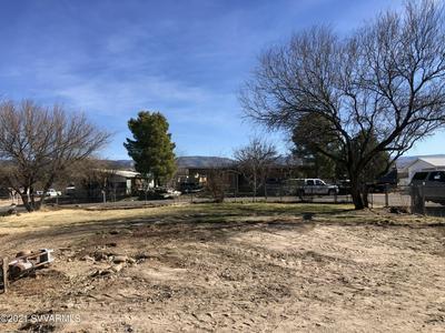 3264 E CLINTON LN, Camp Verde, AZ 86322 - Photo 1