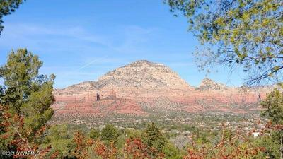 3328 CALLE DEL MONTANA, Sedona, AZ 86336 - Photo 1
