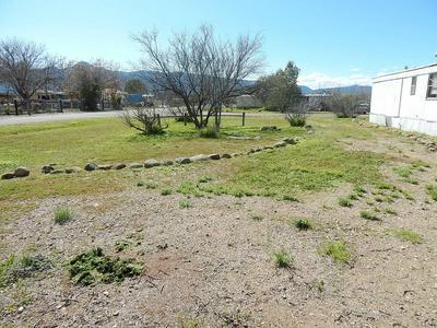 3460 E DESERT DR, Camp Verde, AZ 86322 - Photo 2