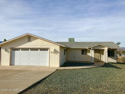4692 S PINTO TRL, Cottonwood, AZ 86326 - Photo 2