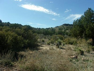 2800 S FLOWER POT RANCH RD, Camp Verde, AZ 86322 - Photo 1