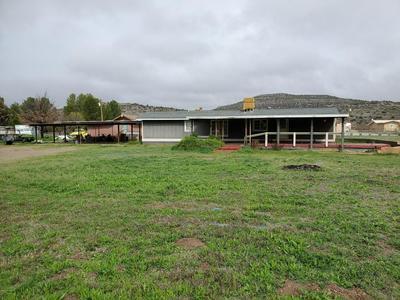 4058 W SHEA LN, Camp Verde, AZ 86322 - Photo 1