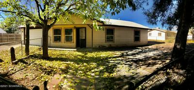 1050 S 5TH ST, Cottonwood, AZ 86326 - Photo 1