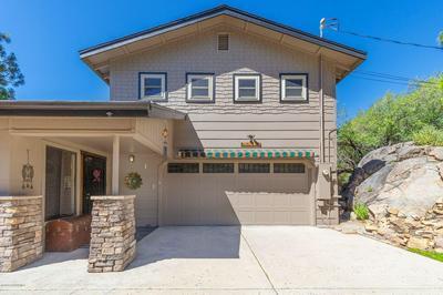 1301 W SYLVAN DR, Prescott, AZ 86305 - Photo 2
