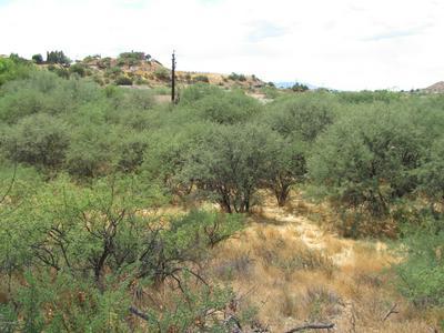 4863 E BEAVER CREEK RD, Rimrock, AZ 86335 - Photo 1