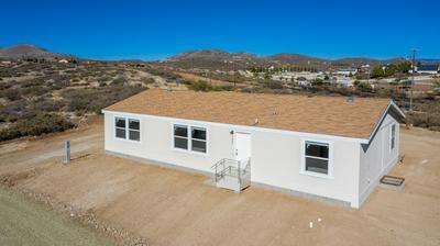 7925 S STATE ROUTE 69, Mayer, AZ 86333 - Photo 1