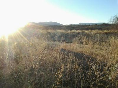 4551 OLD STATE HIGHWAY 279, Camp Verde, AZ 86322 - Photo 2