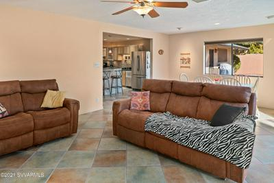 70 PAGE PKWY, Sedona, AZ 86336 - Photo 2