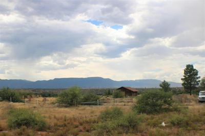 190 S EL RANCHO BONITO RD, Cornville, AZ 86325 - Photo 1