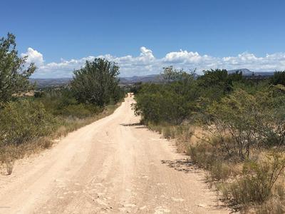 0 N KIT CARSON TR, Rimrock, AZ 86335 - Photo 2