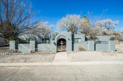 850 N SPRING CREEK TRL, CORNVILLE, AZ 86325 - Photo 2