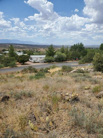 4815 N POW WOW PASS, Rimrock, AZ 86335 - Photo 2