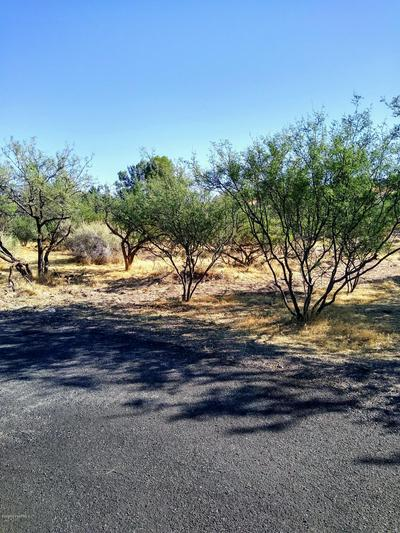 4270 E SIOUX WAY, Rimrock, AZ 86335 - Photo 2