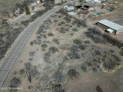 58Z W SALT MINE RD, Camp Verde, AZ 86322 - Photo 1