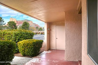 130 CASTLE ROCK RD UNIT 29, Sedona, AZ 86351 - Photo 2