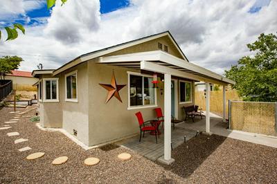564 S NICHOLS ST, Camp Verde, AZ 86322 - Photo 1